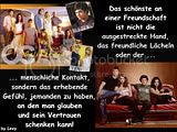 freundschaft-gbpic-46